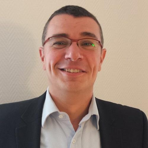 Andrea ZERIAL, fondateur de Mind7 Consulting et contributeur d'Organisation Performante