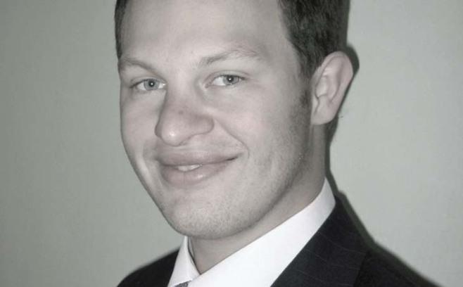 Patrick Coffre, Community Manager chez Talend