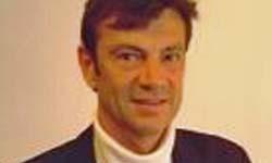 Olivier Bourrouilh-Parège, Président de Rok Solution