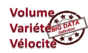 Big Data : Attention aux contre-vérités !