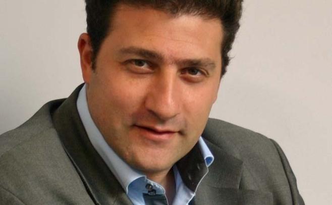 Hervé CEBULA, Président délégué de MediaTech