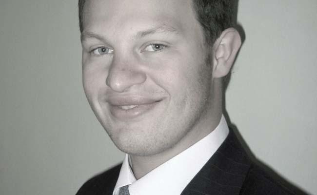 Patrick COFFRE, community manager de Talend