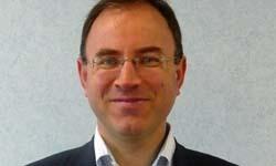 Olivier GUY, consultant chez Akipaj