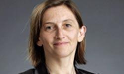 Valérie Frankiel I Associée – Keyrus Management