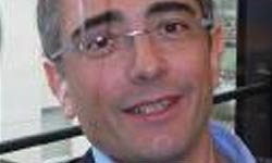Bruno Labidoire, Directeur Technique Europe du Sud d'Informatica
