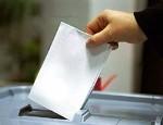 Votez ! <br>Participez dès aujourd'hui au Baromètre Decideo 2007
