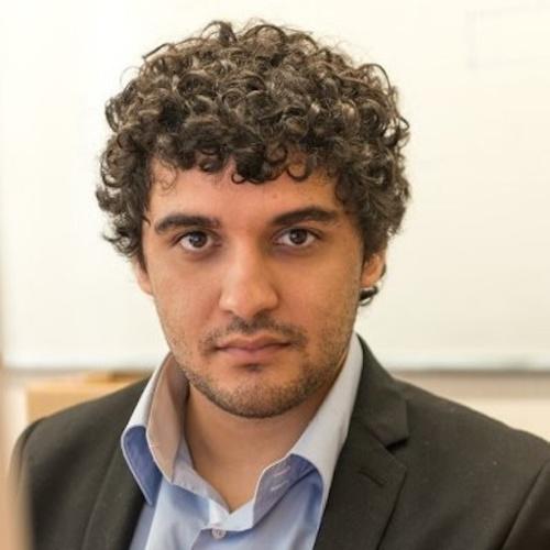 Clément Tourné - Ingénieur développement logiciel / Synapse Développement