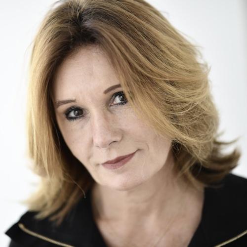 Florence BONNET, Directrice associée, TNP