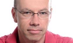 Amit Bendov, CEO de SiSense