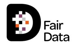 Fair Data : un logo pour certifier un usage responsable des données personnelles