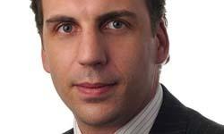 Bertrand Diard, PDG et co-fondateur de Talend