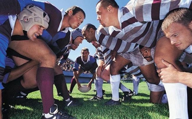 La fédération anglaise de rugby à XV transforme l'expérience des supporters grâce au Big Data et à la solution analytique d'IBM