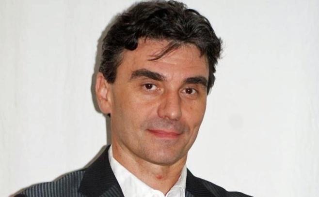 Charles Parat, Directeur Recherche et Innovation, Micropole