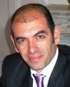 Eric Chemouny Rejoint MicroStrategy France En tant que Directeur Commercial Secteurs Grande Distribution, Télécommunications & Industrie