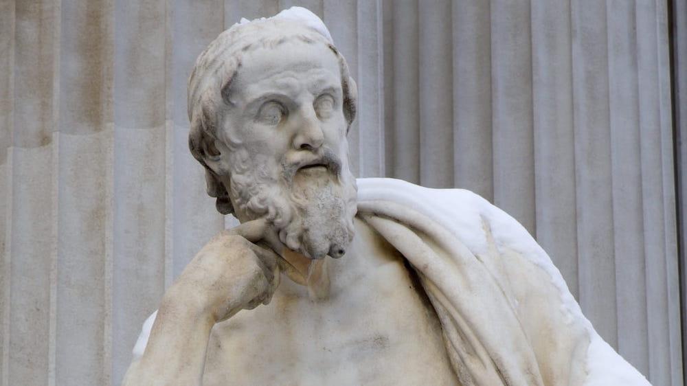 Histoire et Big Data : enquête, glorification, commérage, prédiction du futur…