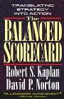David Norton confie au groupe Business & Décision le développement du Balanced Scorecard en France