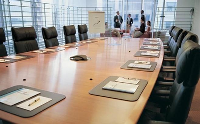 L'USF lance un appel aux clients Sybase pour qu'ils rejoignent l'association indépendante des utilisateurs SAP