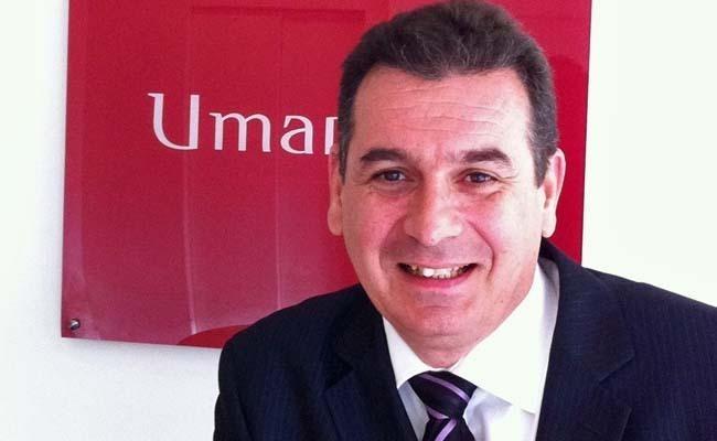 Pierre Formosa, Responsable avant-vente et Big Data Practice Manager