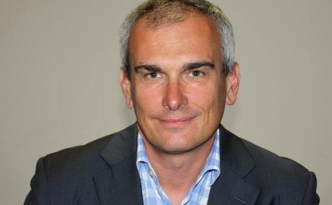 Jean Baptiste MEREL, Directeur de Marchés Report One.