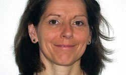 Claudie Costes-Druilhe, Manager, EoZen-Groupe SQLI