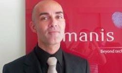 Arnaud Escoffier, Senior Consultant, Umanis