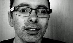Brice Miramont, Directeur du Système d'Information SaaSwedo