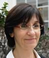 Marie-Lise PASCAL-VALETTE est nommée Directrice Marketing France de Cartesis