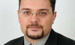 Jean-Pierre Riehl, Responsable de la practice Data & Business Intelligence chez AZEO