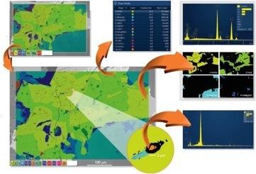 Analyse des données géo-spatiales : Et si nous faisions comme James Bond ?