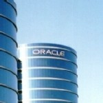Oracle rachèterait Hyperion pour plus de 3 milliards de dollars
