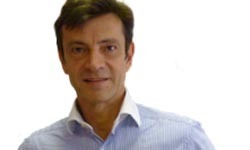 Olivier Bourrouilh, CEO ROK Solution