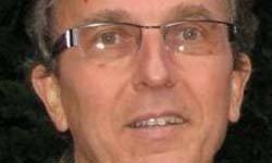 Michel Bruley, Directeur Marketing International de Teradata Aster