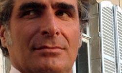 Laurent de la Mettrie, DG de Segmentaction