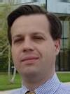 Yves de Montcheuil nommé Directeur Marketing de Talend
