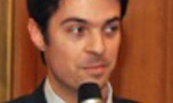 Maxime JATTIOT, Directeur de Linalis