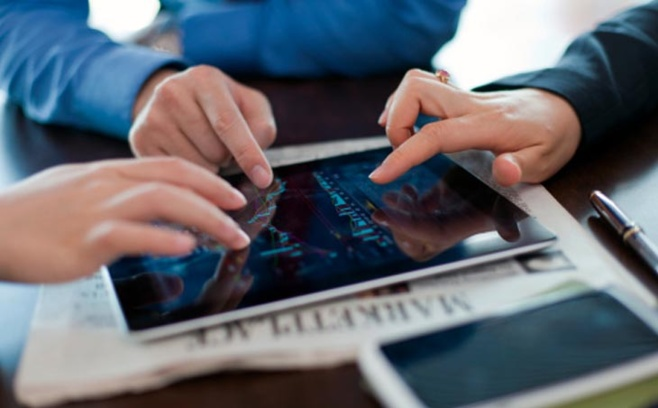 Alpine 3.0 veut mettre l'analyse prédictive à la portée des analystes d'affaires