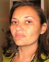 Véronique Martine rejoint Applix France en tant que responsable avant-vente et des services professionnels