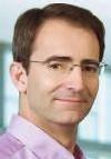 Bernard LIAUTAUD, Co-fondateur de Business Objects