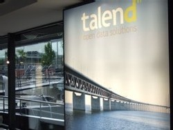 Talend passe son ETL open source en V2