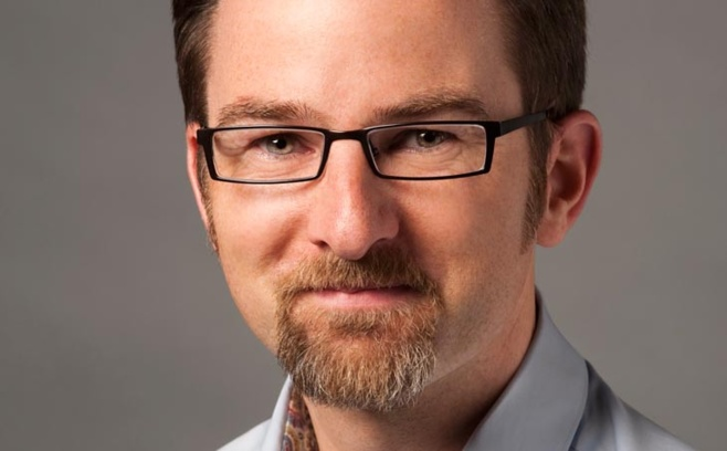 Karl van den Bergh, Vice-Président Produits et Alliances, Jaspersoft