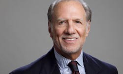 Frank BOBER, CEO StyleSight