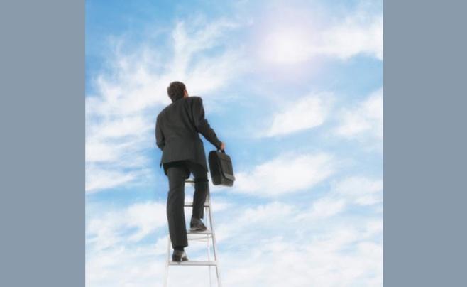 Cloud BI : listons les fournisseurs de solutions !
