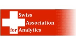 http://www.swiss-analytics.ch