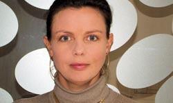 Nathalie Schulz, Directrice générale de DQE Software