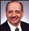 Ambuj GOYAL, General Manager, IBM Information Management