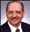 Ambuj GOYAL, General Manager, IBM Information Management