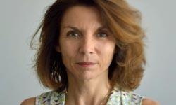 Florence LAGET, HP France