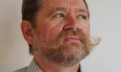 Pierre COL, Directeur Marketing d'Antidot