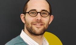 Charles Miglietti, Président de Toucan Toco
