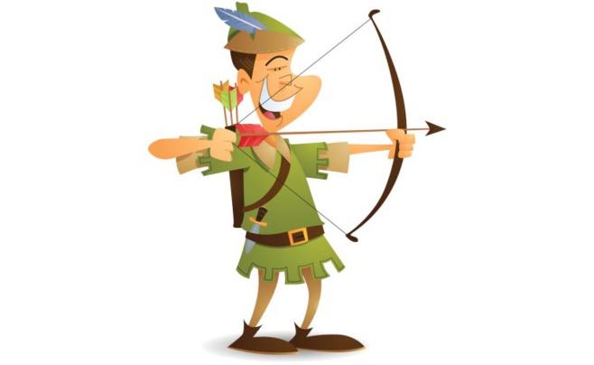 SiSense se présente comme le Robin des Bois de la BI